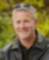 Boulder Realtor Zach Epps