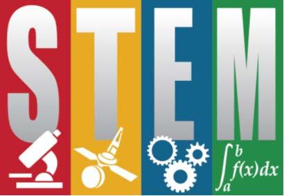 Longmont Colorado Named Top For STEM