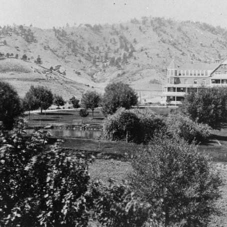 Academy Senior Housing West Boulder