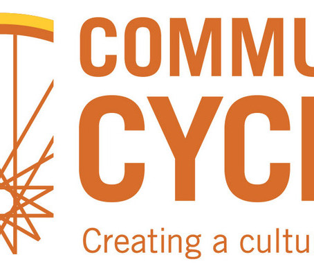 Community Cycles Moves