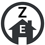 Zachary Epps - Boulder Colorado Realtor