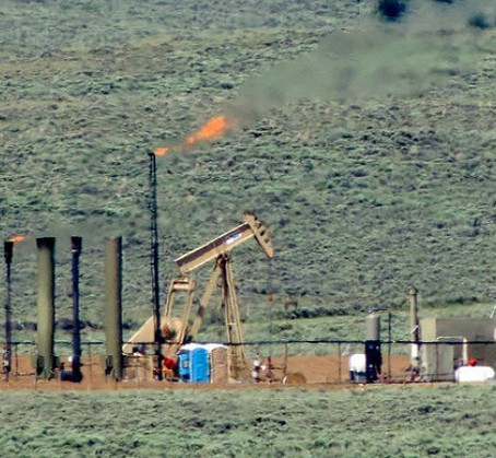 Broomfield Approves Oil And Gas Approval Bans