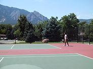 Martin Acres Neighborhood Boulder Colorado
