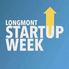 Startup Week Longmont