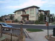 Boulder's Dakota Ridge Neighborhood
