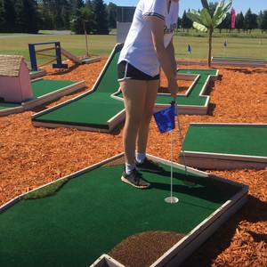 Mini golf k.jpg