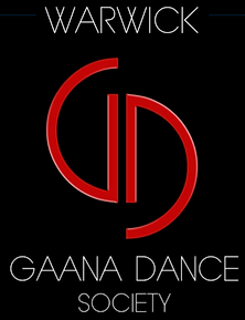 Warwick Gaana Dance Society