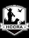 HCCRA Logo.png