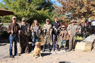 Hunting Group.jpg