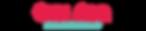 Evka Allen Logo.png