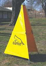 gappay_blind_1.jpg