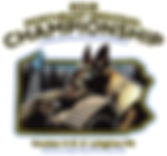 Header-Regional-Logo-COLORWEB.jpg