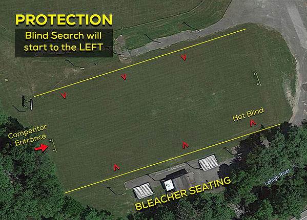 Areal view Protection.jpg