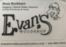 Sponsor_Evan.jpg