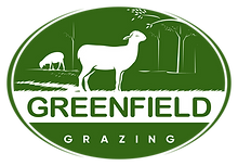 GREENFIED05aR02aP01ZL-Madison2a.png