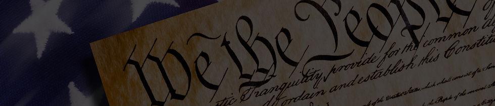 AdobeStock_193504694_edited_edited_edited.jpg