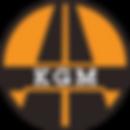 Kgm_logo.png