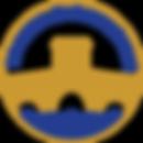trakya-universitesi-logo.png