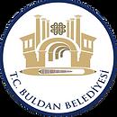 buldan.png