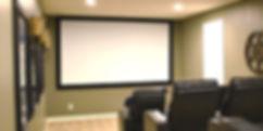 projector-screen-2x1-fullres-2-1024x512.