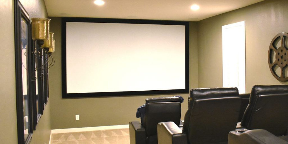 projector-screen-2x1-fullres-2-1024x512.