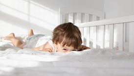 Top 12 ciel de lit bébé pour la chambre enfant