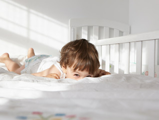 Bed Wetting Facts