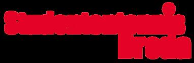 Logo STB rood langwerpig (3).png