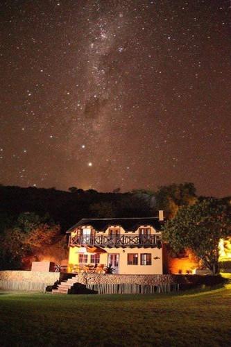 Cob Starry night.jpg