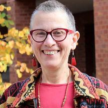 Dr. Sharon Irish