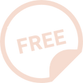 FREE icon 6.png