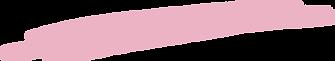 line-k.png