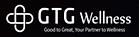 gtg_banner.png