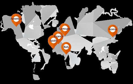 世界地図 (1).png