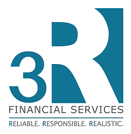 3R L Logo.bmp