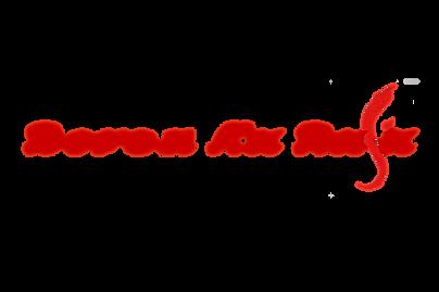 Devon Ka Raja Logo final.png