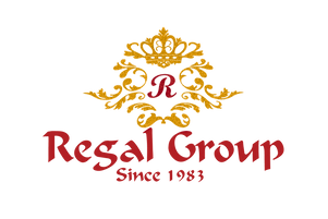 Regal Group Logo_edited-1 (2).png