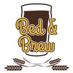 BED AND BREW ICON.png