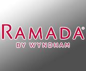 Ramada by Wyndham, Ramada, Wyndham, lodging, hotel, motel, north platte, nebraska, ne, host hotel, platte river cruise night, prcn, cruise, car show