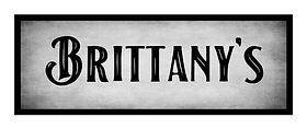 Brittany's Logo TRY THIS ONE.jpg