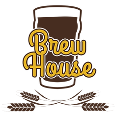 brew house icon.png