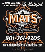 Mats logo 2.jpg