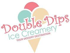 double dips.jpg