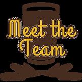 MEET THE TEAM ICON pals brewing company north platte nebraska ne