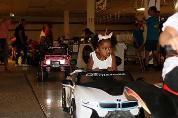 kids cruise6.jpg