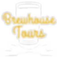 BREWHOUSE TOUR ICON.png