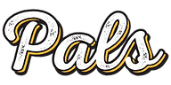 pals brewing company logo footer north platte nebraska ne