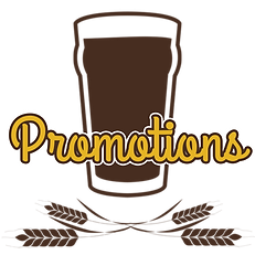 promotions icon.png