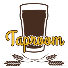 Taproom Icon.png