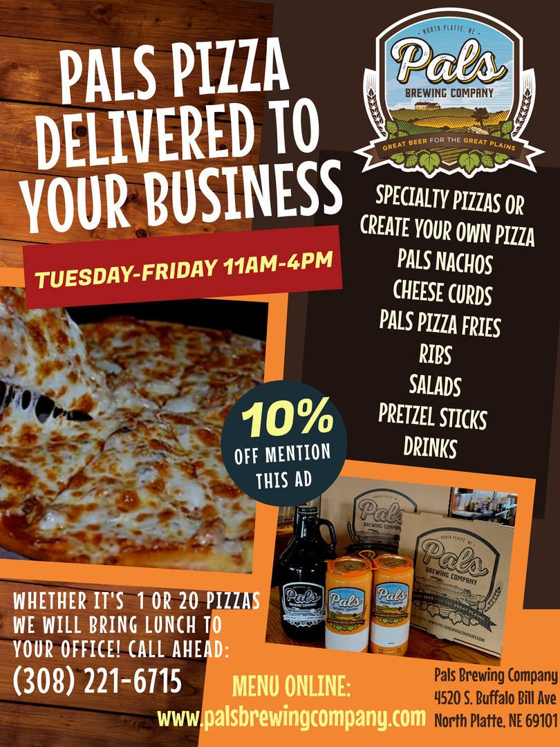 FINAL delivery business flyers.jpg